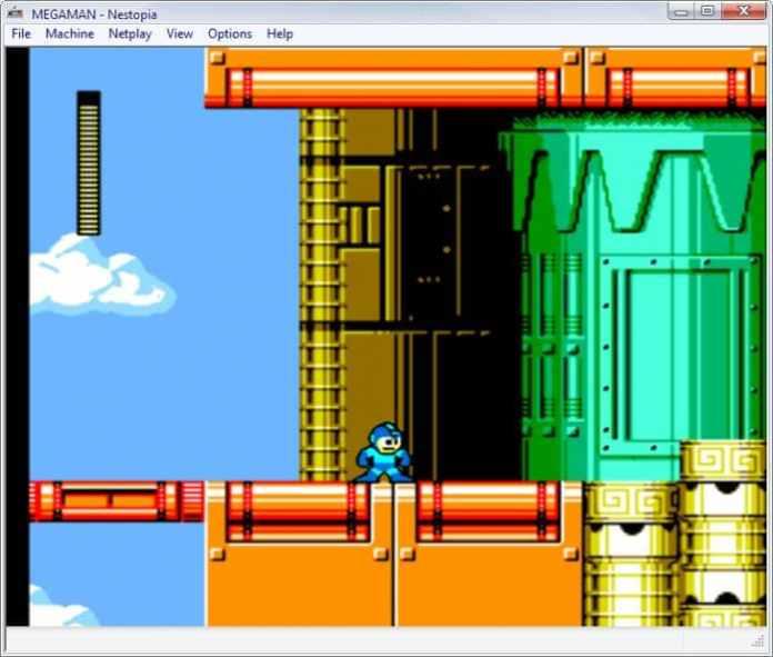 best nes emulator