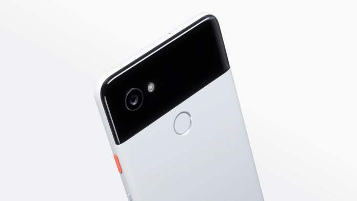 oreo 8.1 issues problems and solution