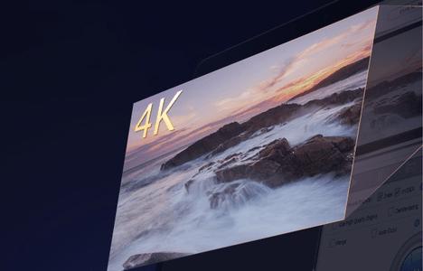 4k video converter