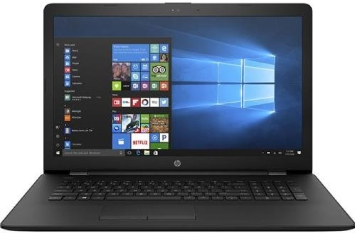 Best Gaming Laptop under 500 dollars
