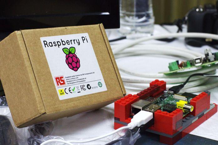 raspberry pi 5 release date