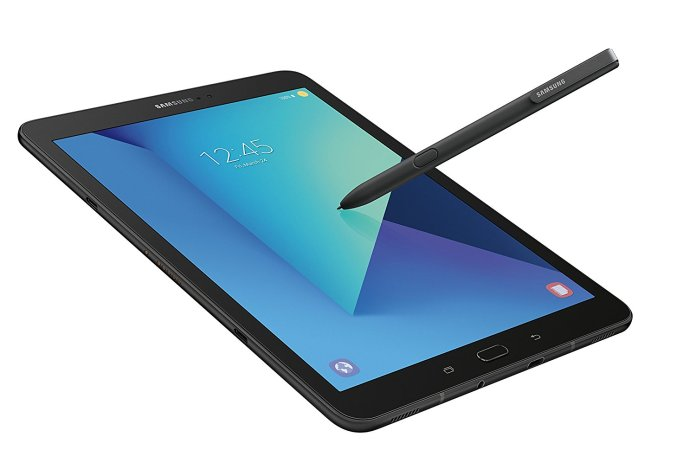 Best 10-inch tablet