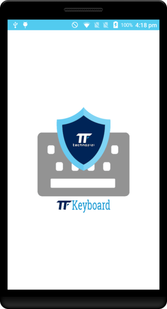 tf keyboard vault review