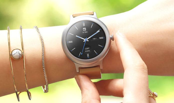 best women smartwatch