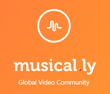 how to download videos from musically