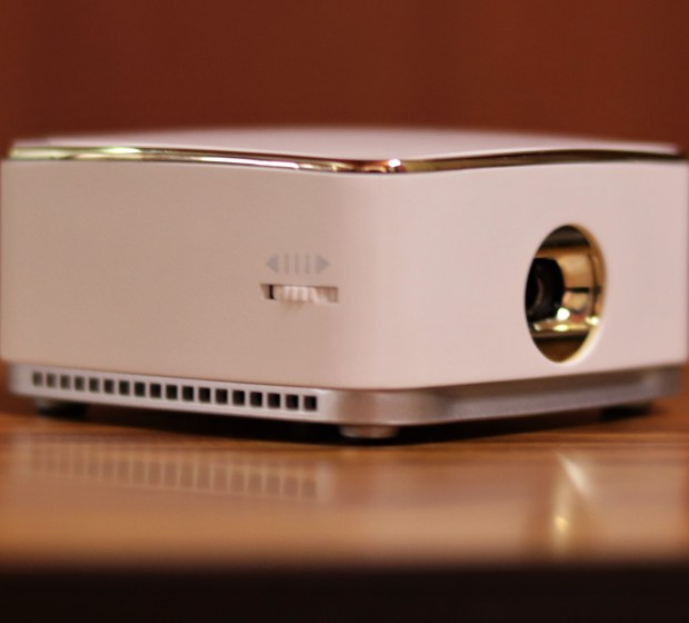 wejoy mini projector3