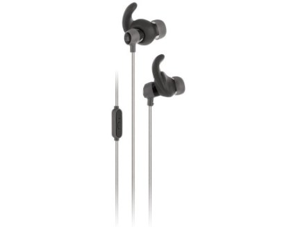 best earphone india