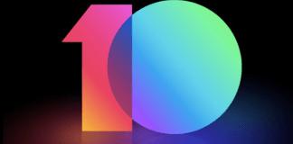 xiaomi miui 10 features