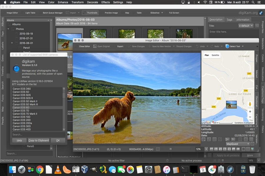 The Best Photo Editing Software Programs