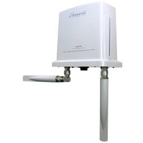 outdoor wifi extender