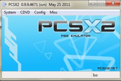 playstation emulator