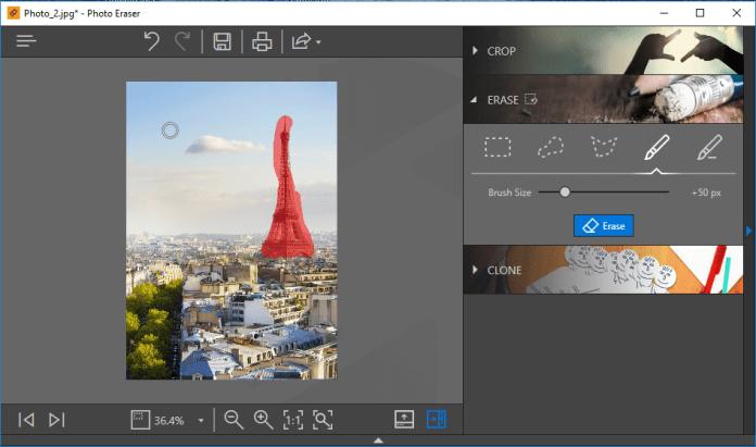 Wondershare Fotophire Editing Toolkit review
