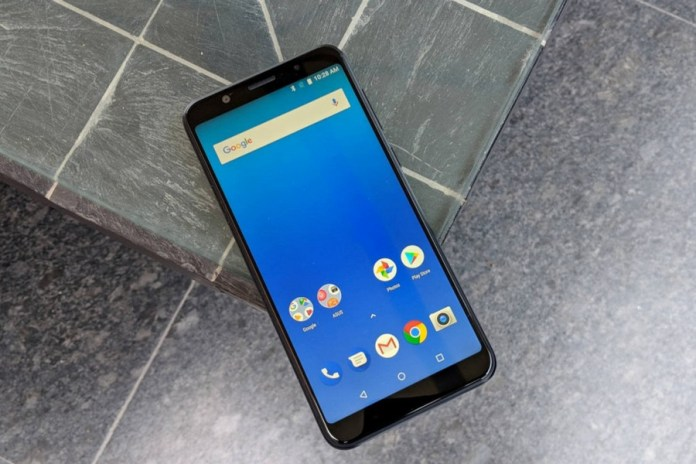 Asus Zenfone Max Pro M1 Tips and Tricks