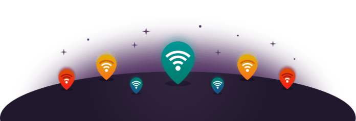 Best WiFi Channel Scanner