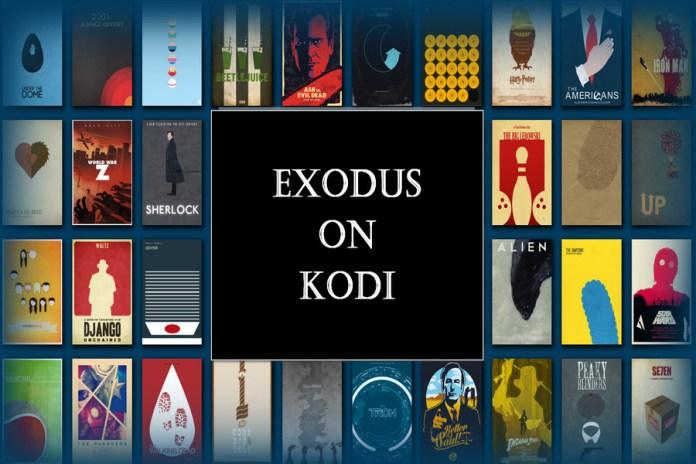 exodus kodi is it legal