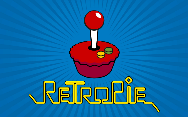 retropie emulator