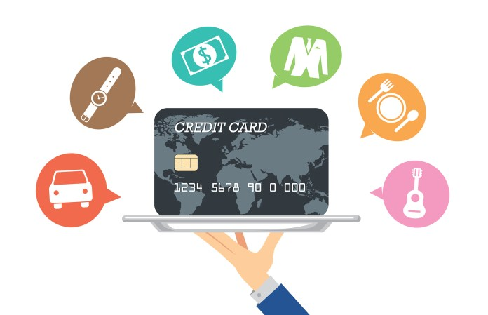 Tips to Pick the Best Credit Card