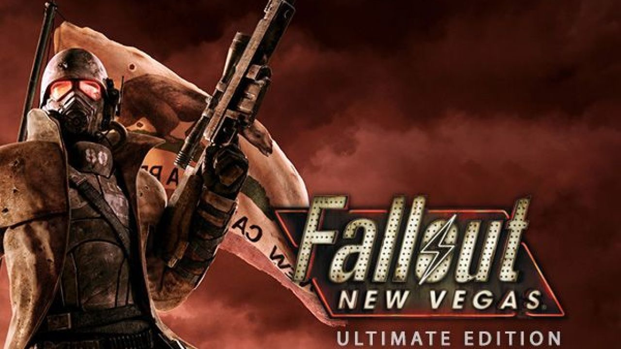 Fallout New Vegas Mods   Best Mods   All the Mod Managers