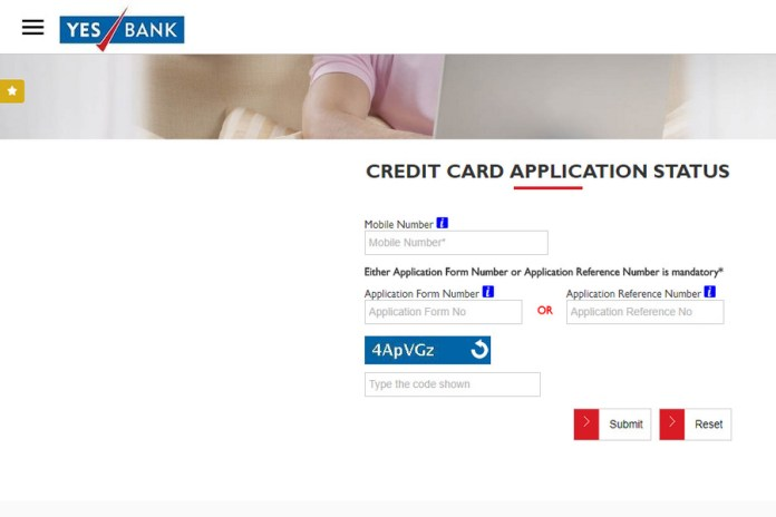 Citibank Credit Card Application Status >> How to Check Your Credit Card Application Status Online in India for 2019