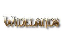 Widelands