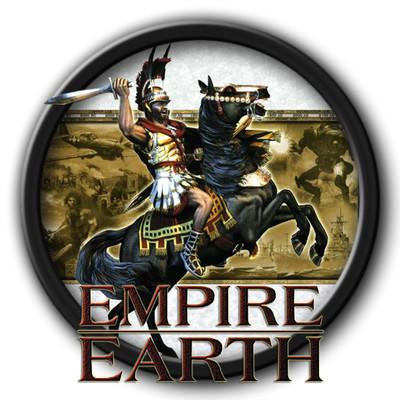 Empire Earth