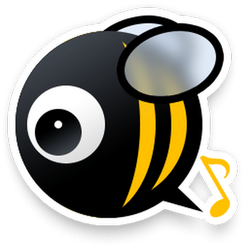 Image result for musicbee logo
