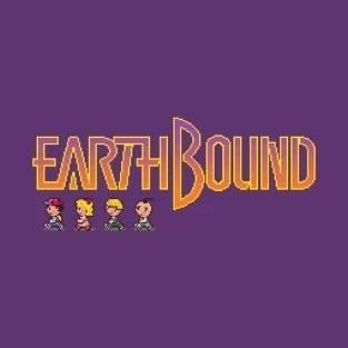 Earthbound Emulator Mac