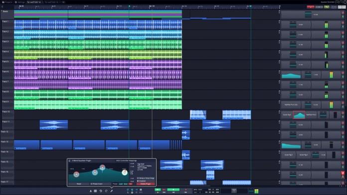 Talktion T7 mac beat maker free download