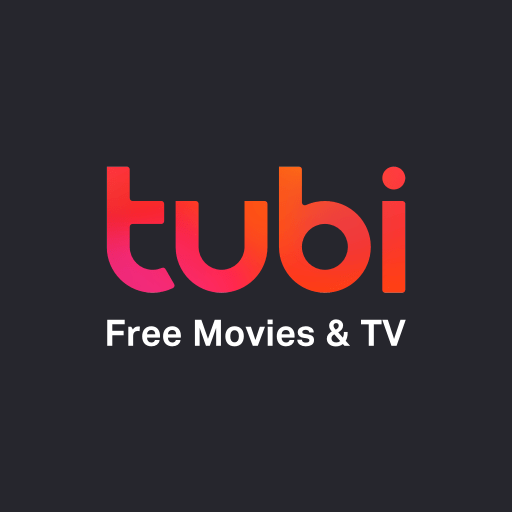 samsung smart tv apps free movies
