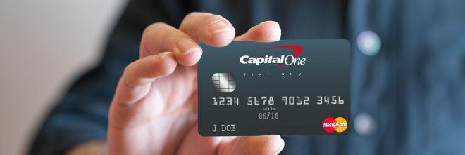 Стоит ли брать ипотеку в банке открытие в 2020 году