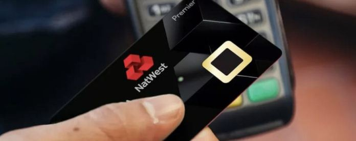 activate natwest card