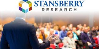 stansberry research login