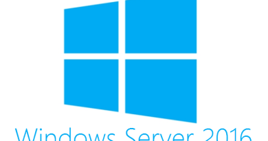 How To: Remove WSUS Settings and Restore Windows Update