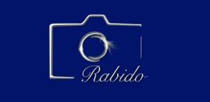 Rabido