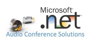 .net development