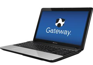 Gateway-NE56R34U1