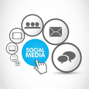 Social Media Process Group