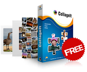 CollageIT