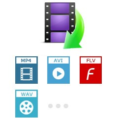 Convert Many Formats