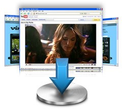 Download Any Video Online