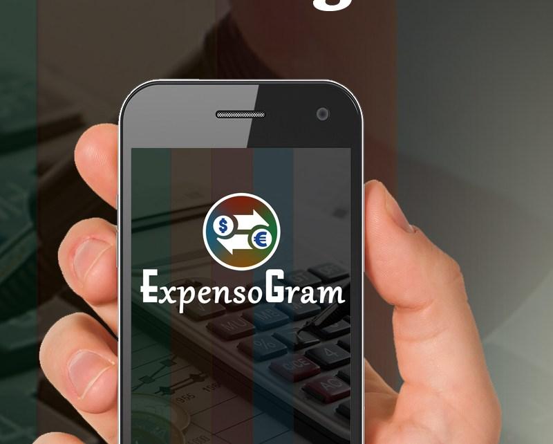 ExpensoGram
