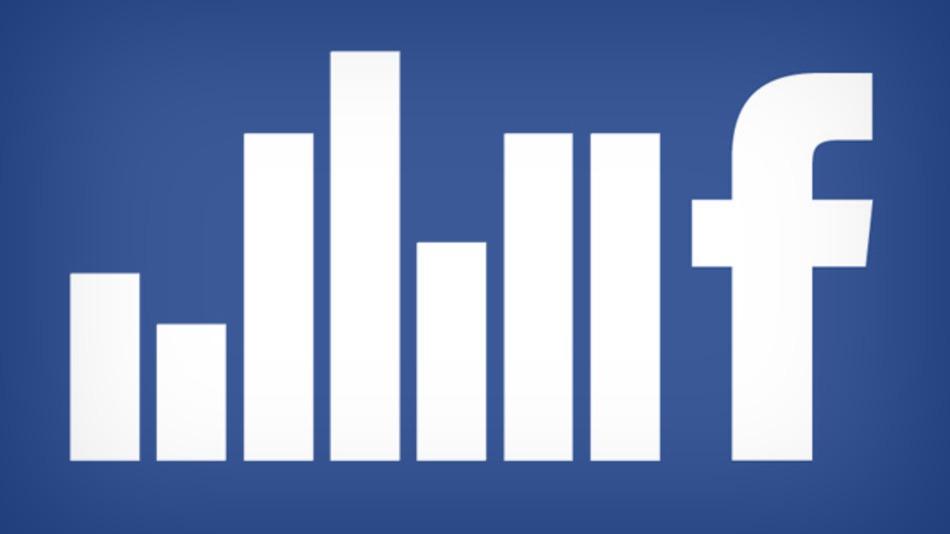 Facebook Mobile App