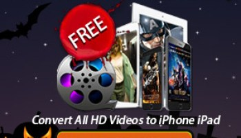 Review: DRmare M4V Converter - Losslessly Convert iTunes M4V