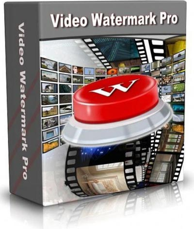 Aoao Video Watermark Pro