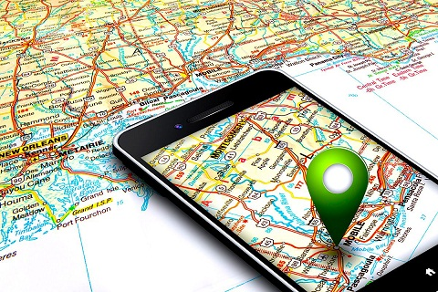 GPS Fleet Tracking Systems