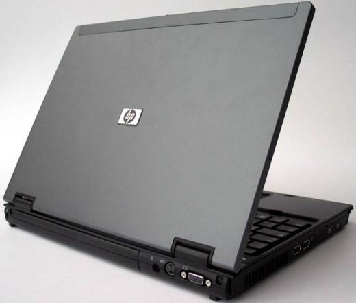 HP-Compaq-6910p
