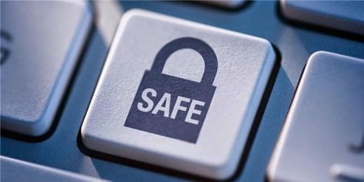 Childrens Online Safety