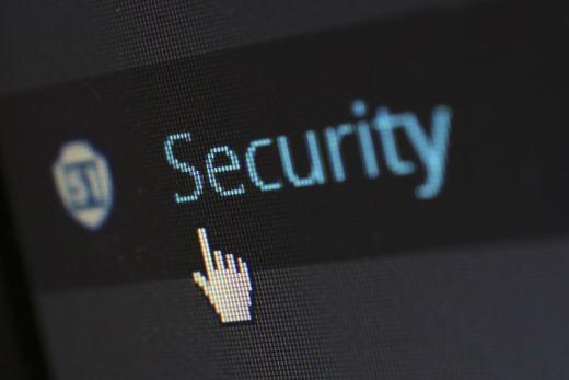 Security Plugins for WordPress