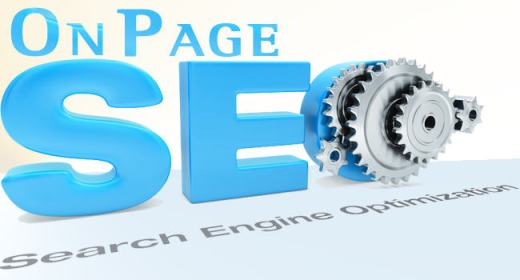 Tips for Best On-Page SEO