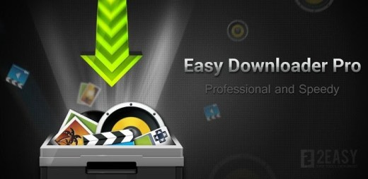 Easy Download Pro